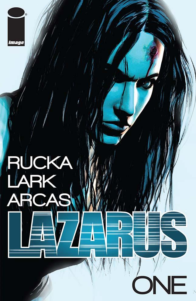 Lazarus-001-cover