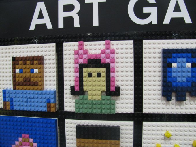 lego-art2