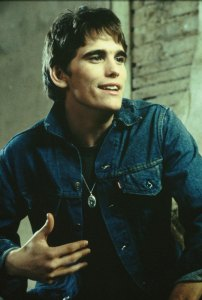 Outsiders-03-Matt-Dillon01
