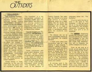 Outsiders-program-02-01