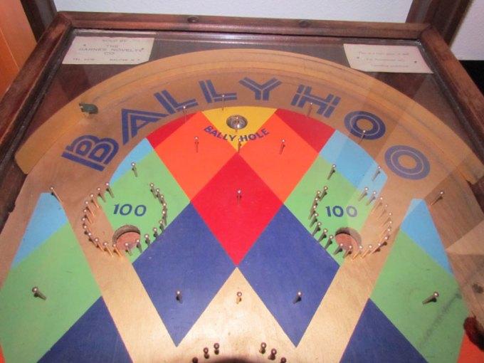 bally-hoo2