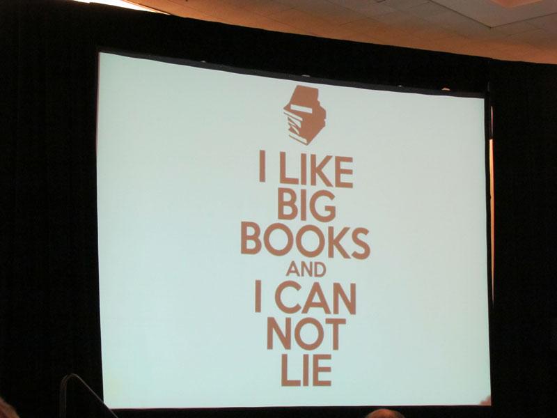 big-books