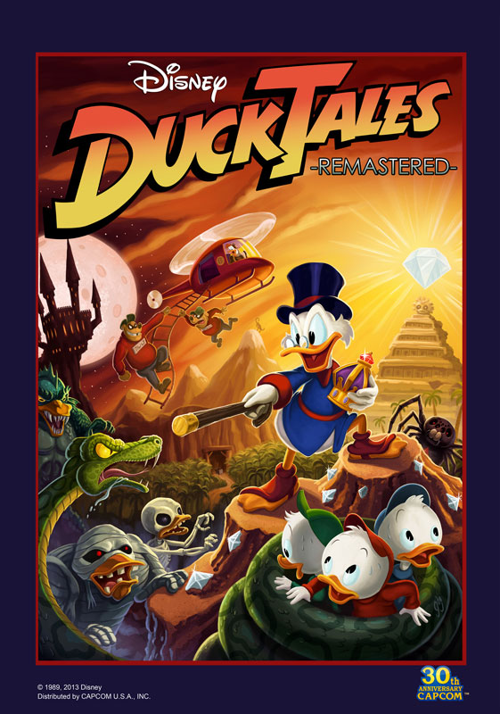 ducktale-remastered-cover