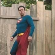 Why Ben Affleck as Batman is Not a Stupid Choice