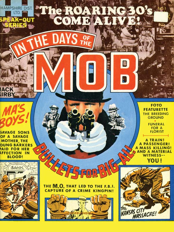 in-the-days-of-the-mob-01