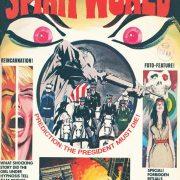 Lost Jack Kirby Comics