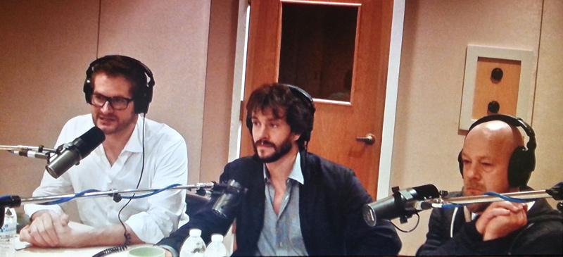 Bryan,-Hugh-and-David-01