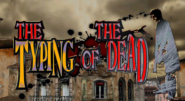 Typing-of-the-Dead-01