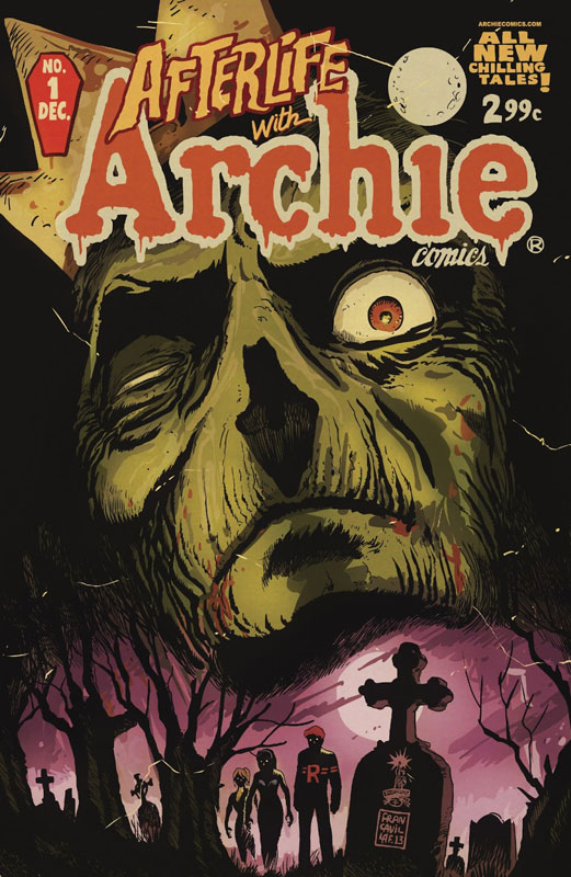 Afterlife-Archie-01