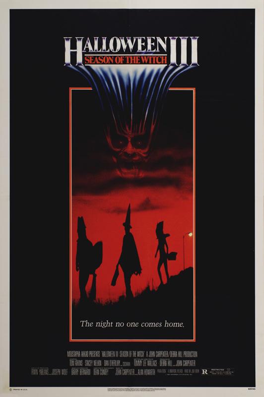 Halloween_3_poster_1
