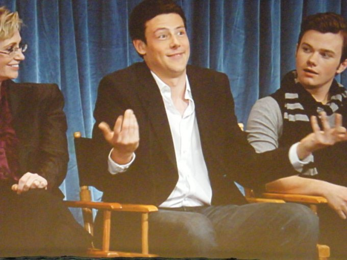 glee-paley-02