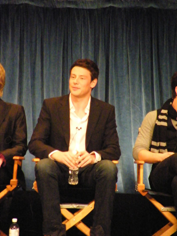 glee-paley-03