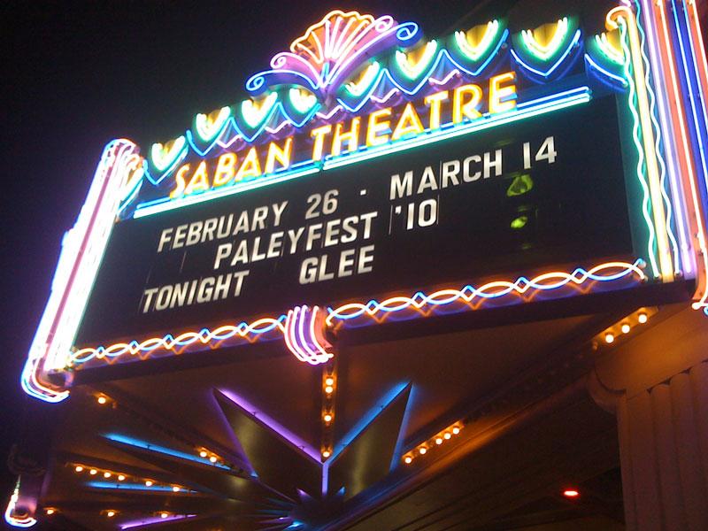 glee-paley-05
