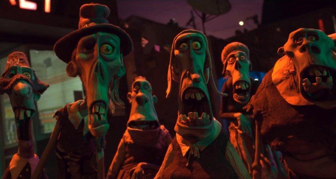 paranorman_zombies-01