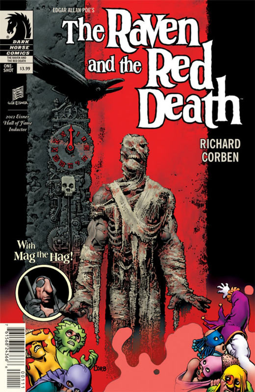 raven_red-death-01