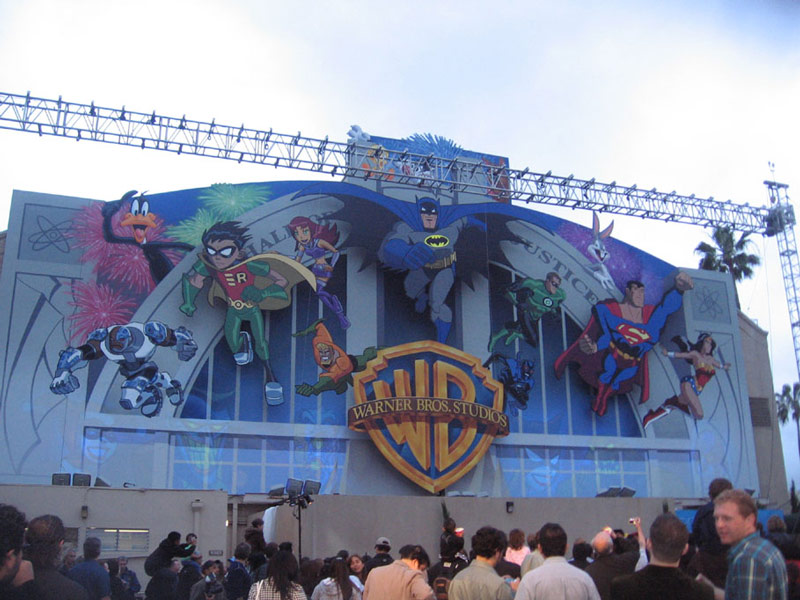 wb-hall-of-justice