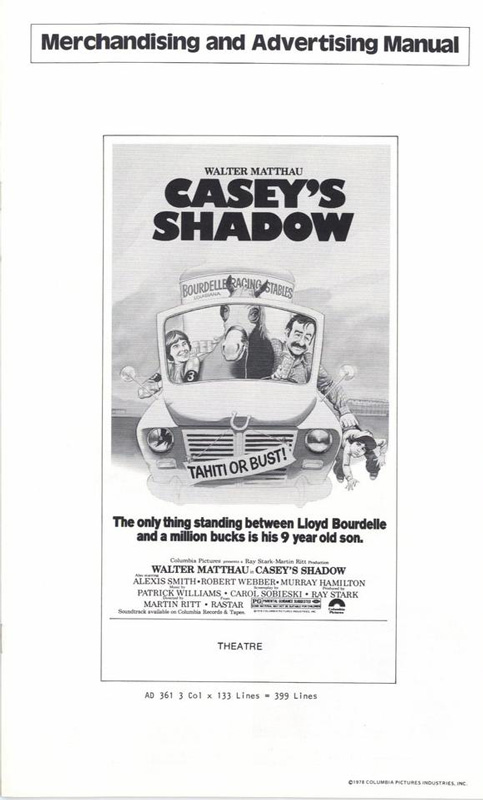 casey's-shadow