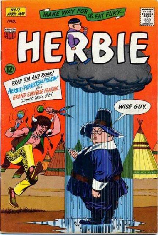 herbie-thanksgiving