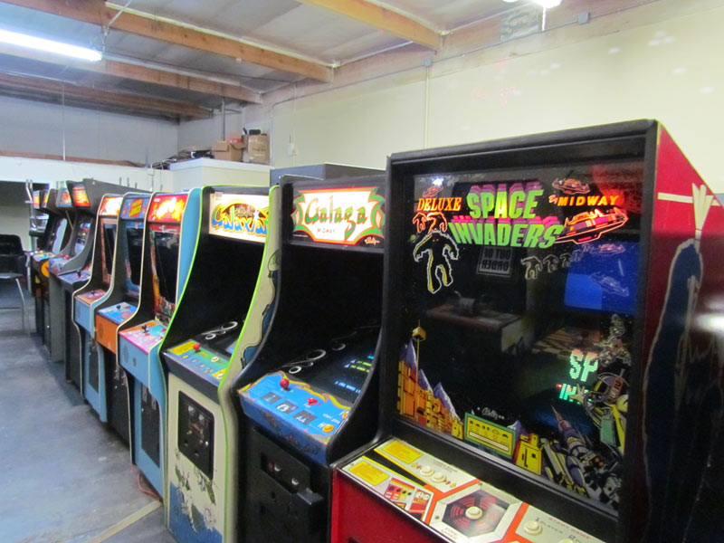 last-arcade-09
