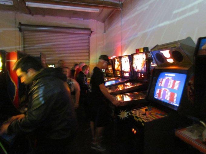 last-arcade-21