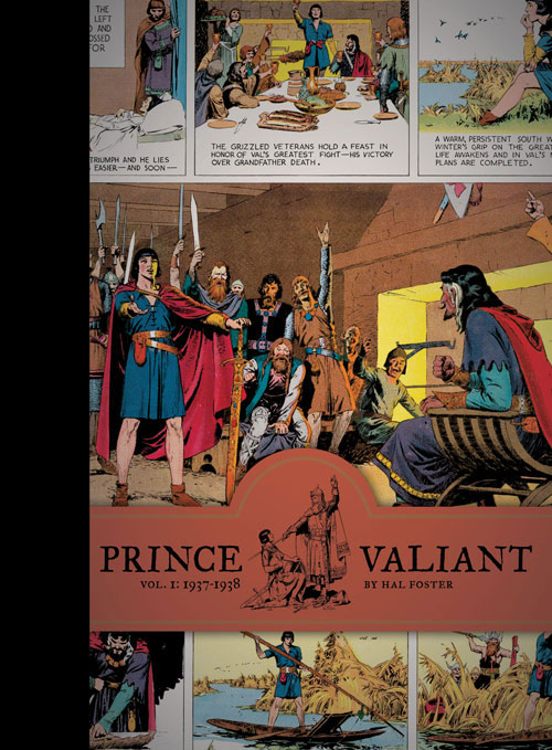 prince-valiant