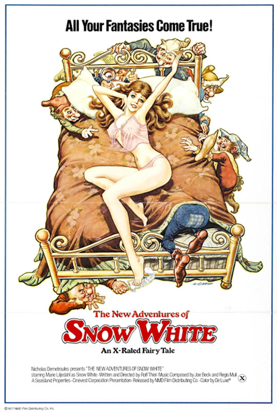 snow-white-nick-cardy