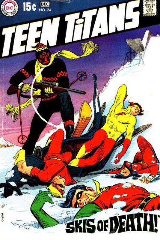 teen-titans-24