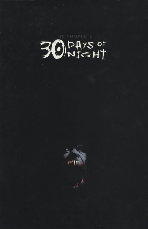 30-days-of-night
