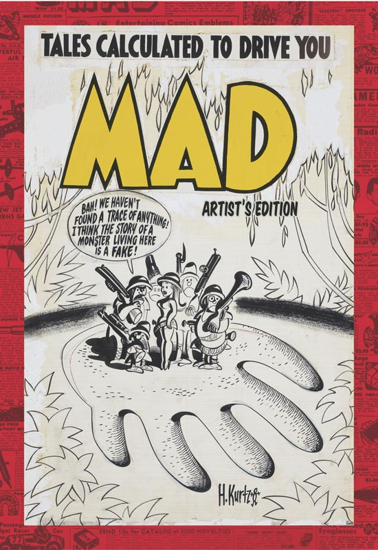 ArtistEdition_Mad
