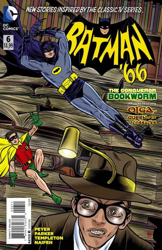 Batman-66-#6