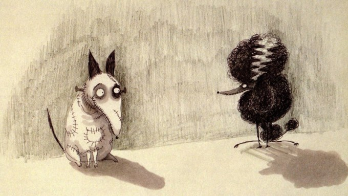 Frankenweenie_Sketch_by_Tim_Burton