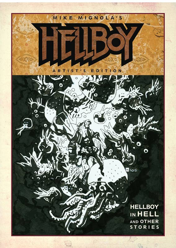 HELLBOY-Artist-Edition-Cover