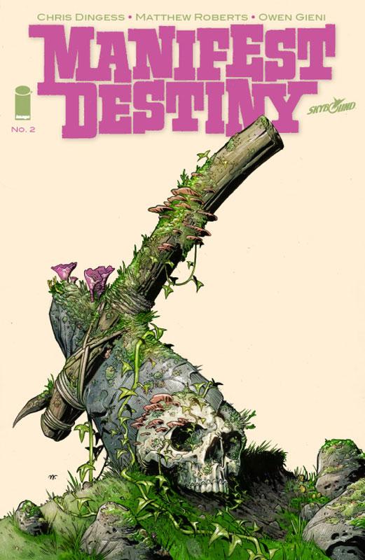 Manifest-Destiny-2