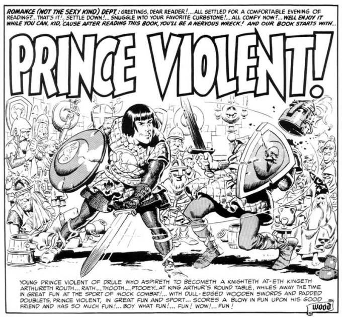 Prince-Violent-splash