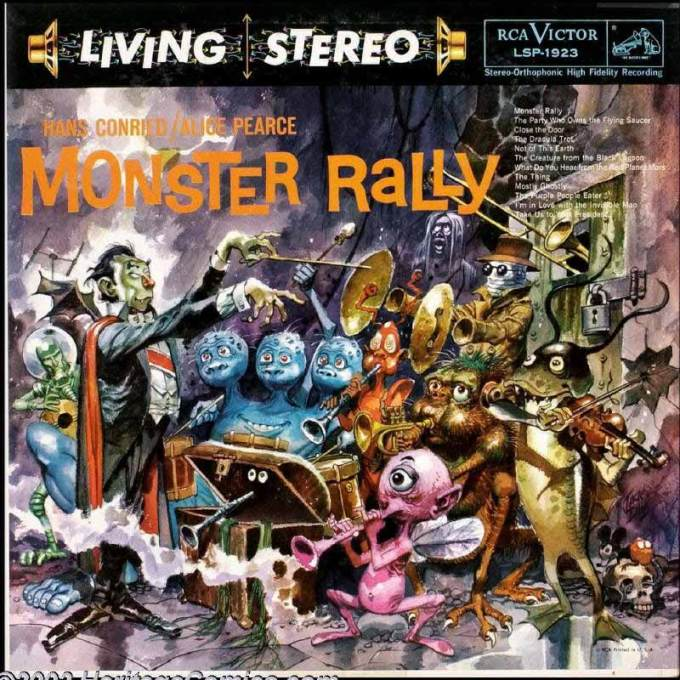 jack-davis-monster-rally
