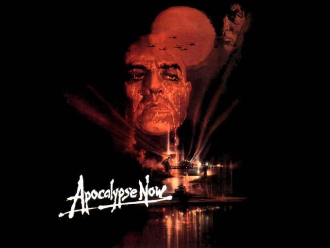 peak-apocalypse-now