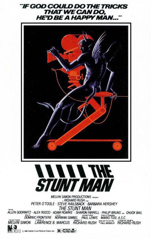 stunt_man