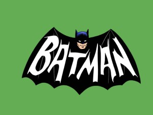 Batman1966Logo