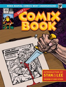 best-of-comix-book-cover-front-pg