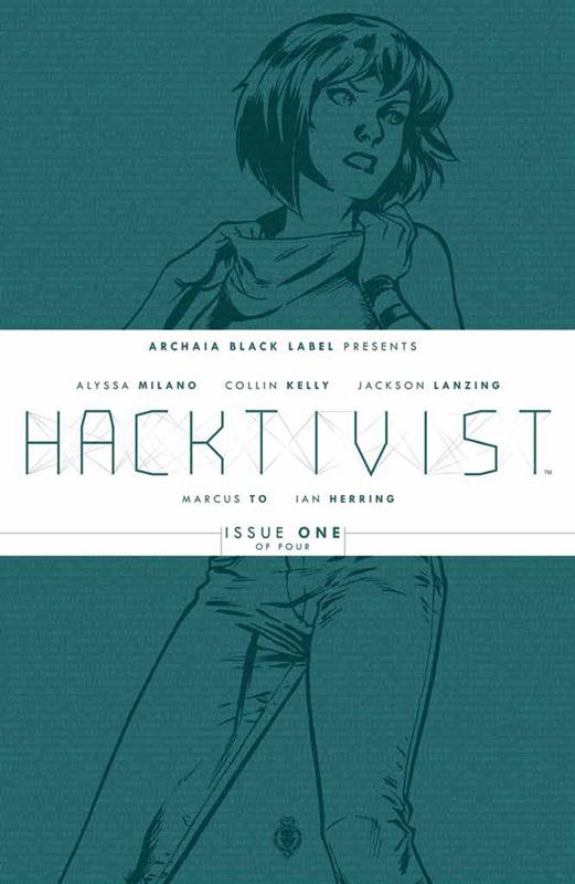 hacktivist-1