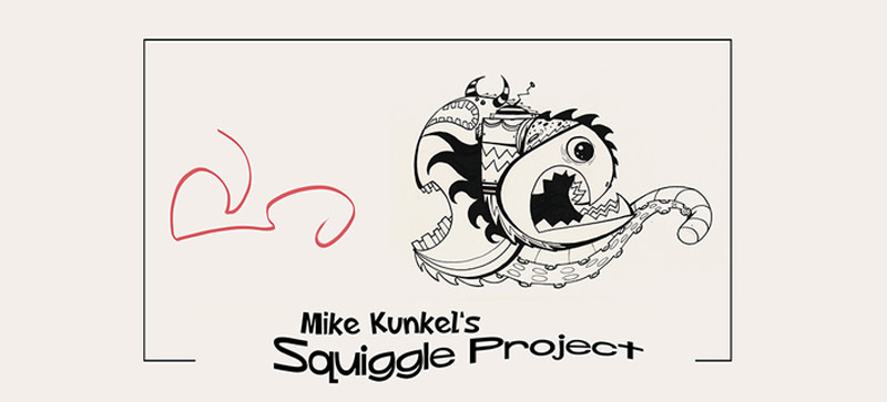 squiggle-2