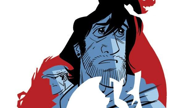 New Comic Book Reviews Week of 1/29/14