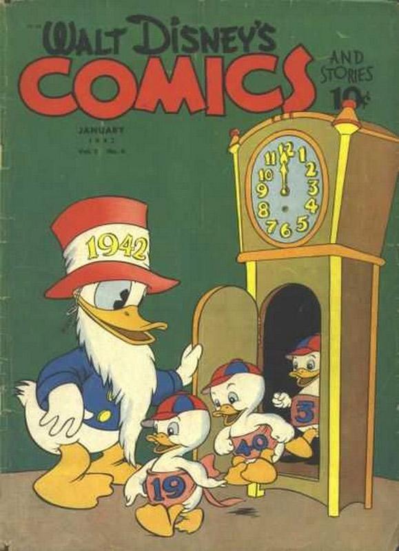 wd-comics