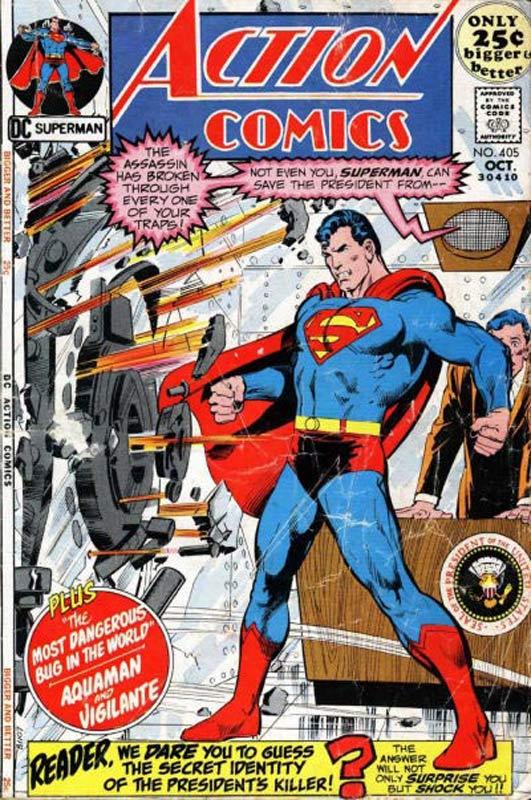 Action_Comics_405