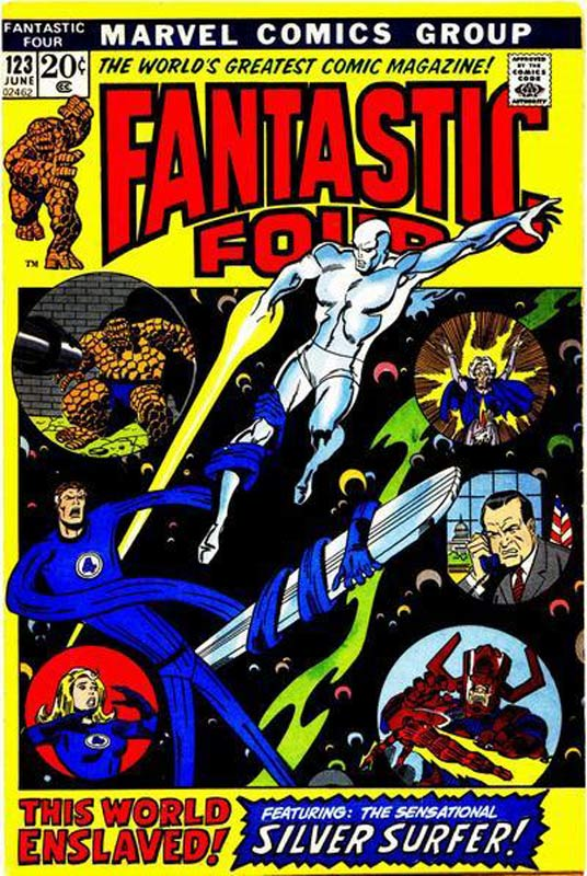 Fantastic_Four_Vol_1_123