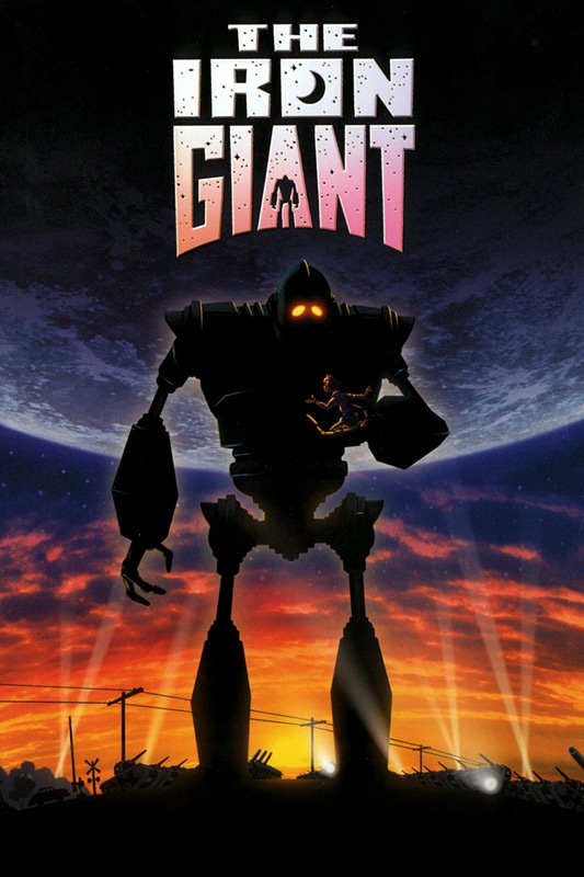 The-Iron-Giant-