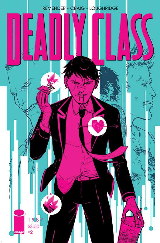 deadly-class-2