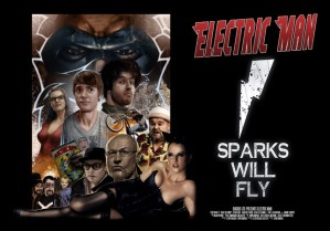 electric-man-poster-front-pg