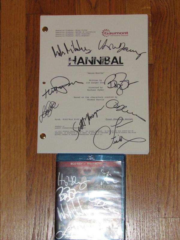 hannibal-script-and-blu-ray