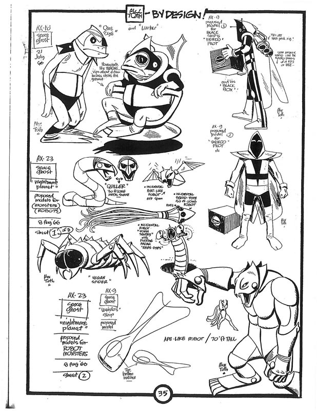 ALEX-TOTH-villians-2